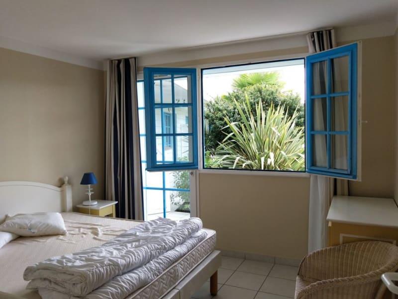 Vente appartement Talmont st hilaire 105000€ - Photo 4
