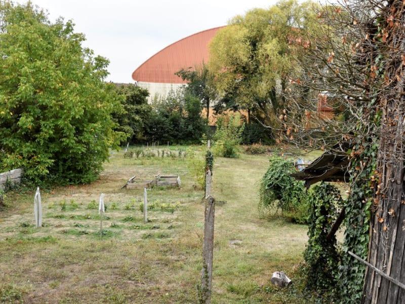 Sale house / villa Montoire sur le loir 45000€ - Picture 2