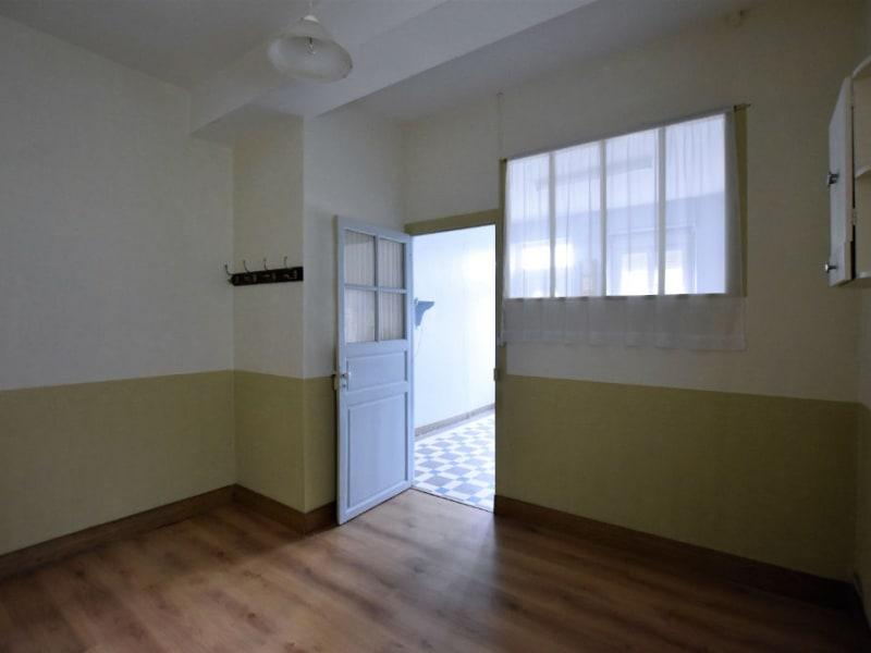 Sale house / villa Montoire sur le loir 45000€ - Picture 6