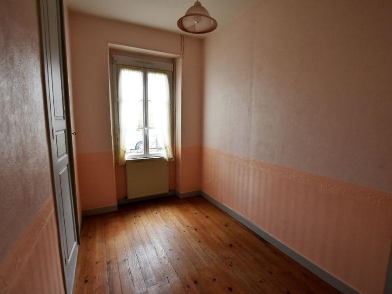 Sale house / villa Montoire sur le loir 45000€ - Picture 7