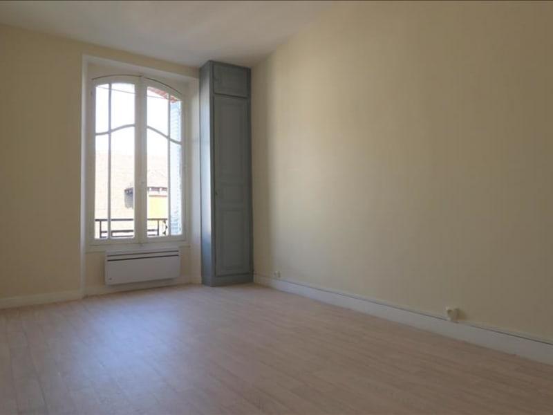 Location appartement Courville sur eure 450€ CC - Photo 3