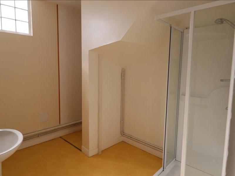 Rental apartment Courville sur eure 450€ CC - Picture 4