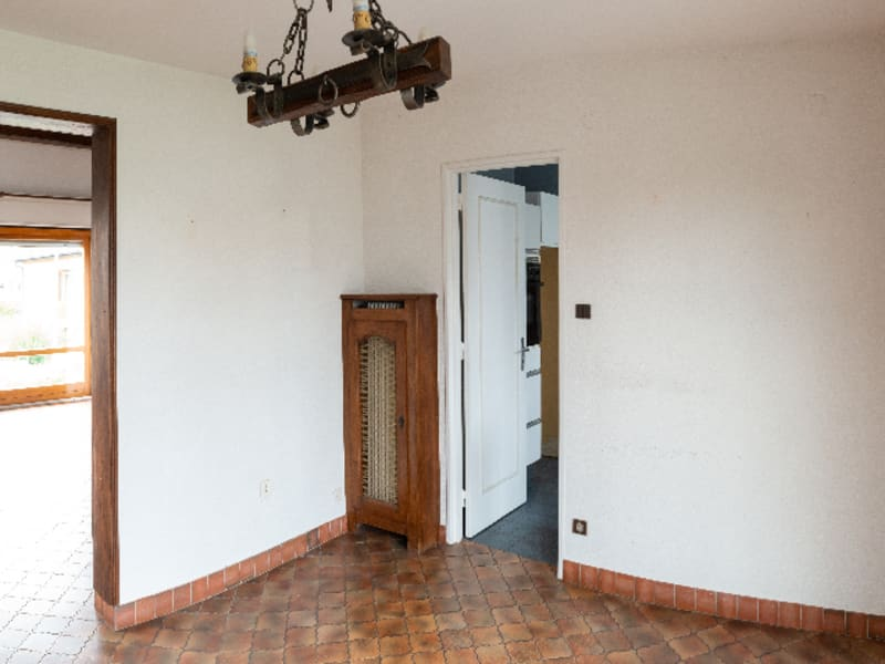 Verkauf haus Lingolsheim 416000€ - Fotografie 3