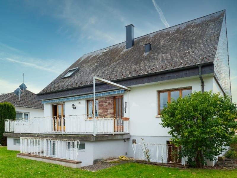 Verkauf haus Lingolsheim 416000€ - Fotografie 10