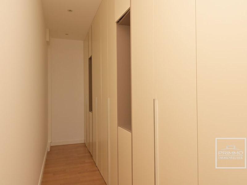 Vente appartement Lyon 2ème 1150000€ - Photo 9