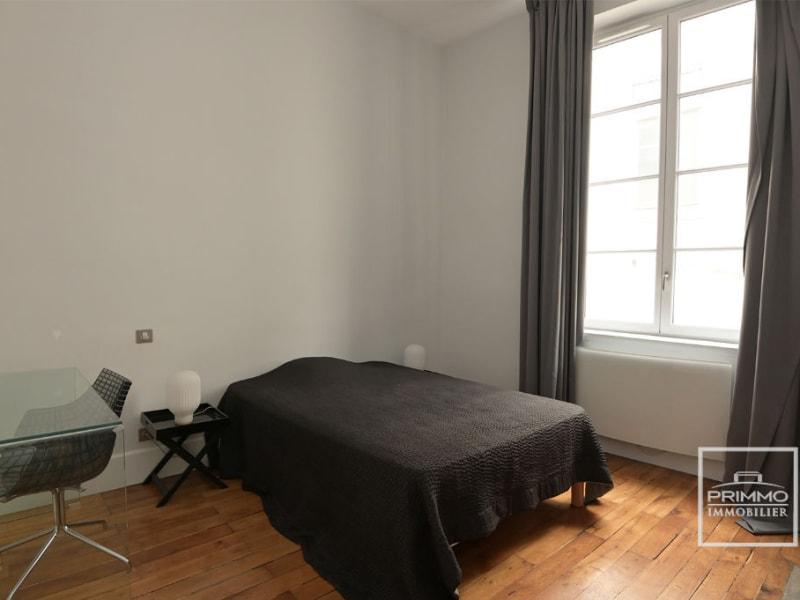 Vente appartement Lyon 2ème 1150000€ - Photo 12