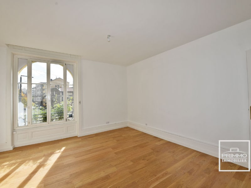 Sale apartment Caluire et cuire 740 000€ - Picture 5