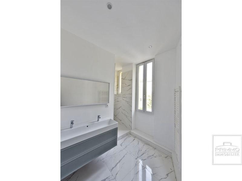 Vente appartement Caluire et cuire 740000€ - Photo 9