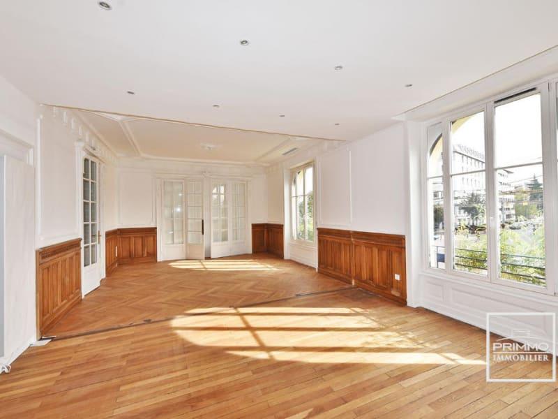 Vente appartement Caluire et cuire 675000€ - Photo 5