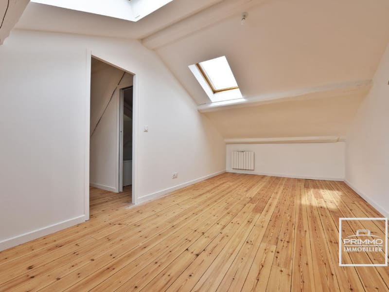 Vente appartement Caluire et cuire 675000€ - Photo 9