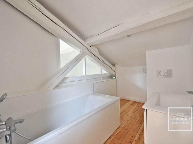 Vente appartement Caluire et cuire 675000€ - Photo 10