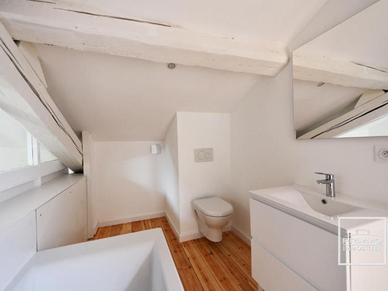Vente appartement Caluire et cuire 675000€ - Photo 11