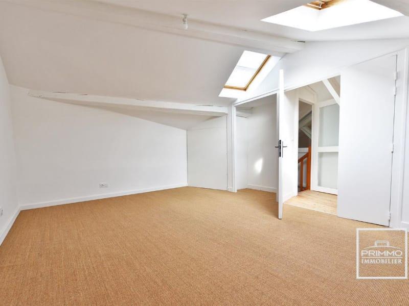 Vente appartement Caluire et cuire 675000€ - Photo 12