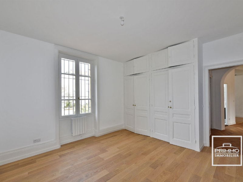Vente appartement Lyon 4ème 675 000€ - Photo 6