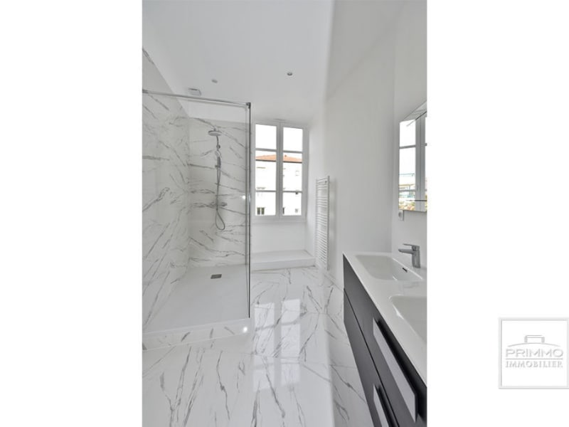 Vente appartement Lyon 4ème 675 000€ - Photo 7
