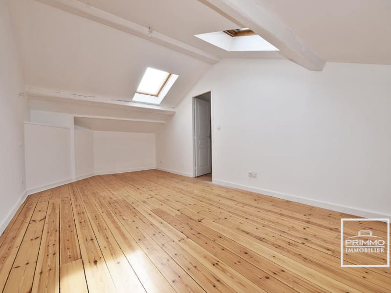 Vente appartement Lyon 4ème 675 000€ - Photo 8