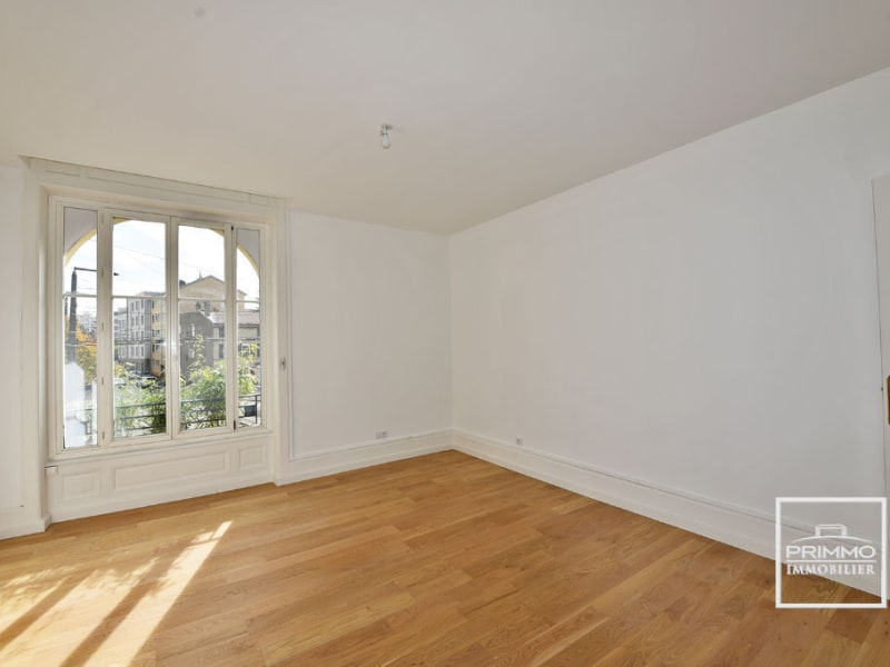 Vente appartement Lyon 4ème 740 000€ - Photo 5