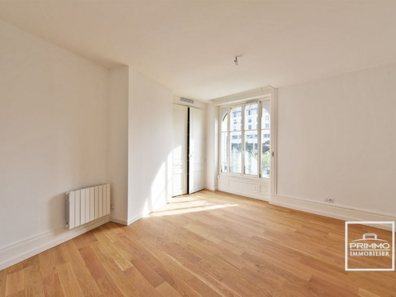 Vente appartement Lyon 4ème 740 000€ - Photo 6