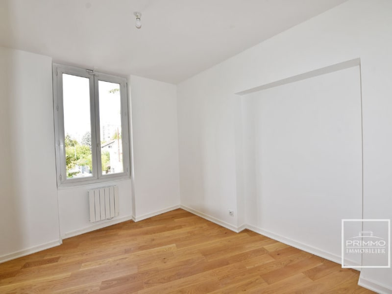 Vente appartement Lyon 4ème 740 000€ - Photo 7
