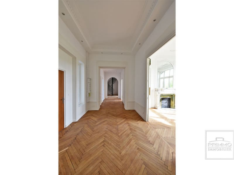 Vente appartement Lyon 4ème 740 000€ - Photo 8