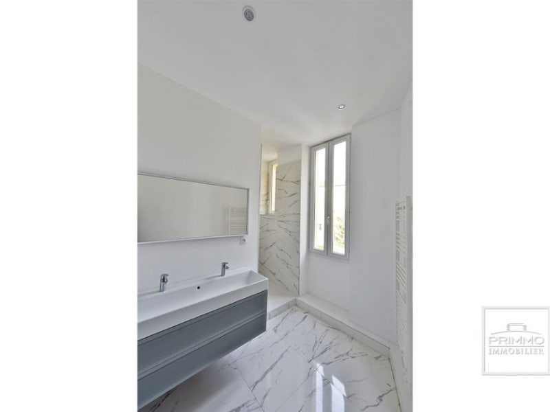 Vente appartement Lyon 4ème 740 000€ - Photo 9
