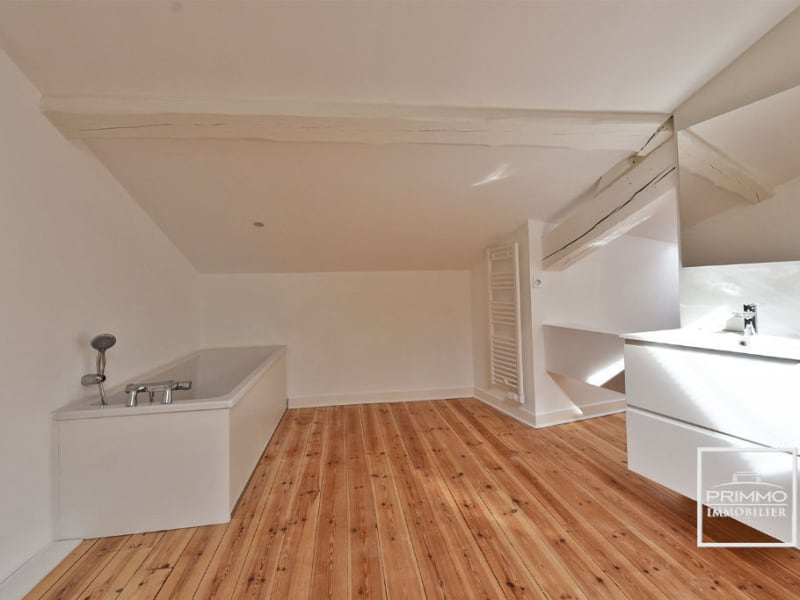 Vente appartement Lyon 4ème 740 000€ - Photo 12