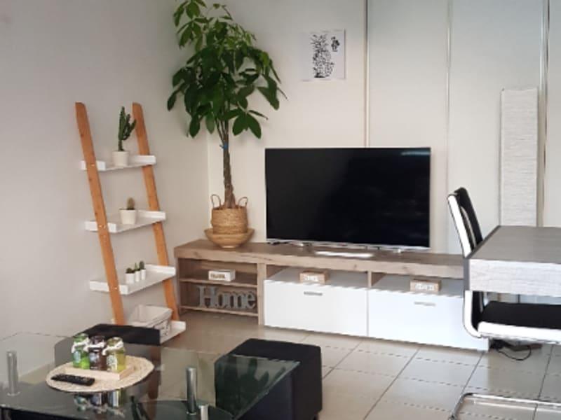 Location appartement Aubigny sur nere 455,83€ CC - Photo 3
