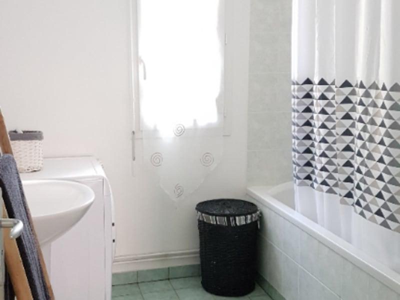 Location appartement Aubigny sur nere 455,83€ CC - Photo 4
