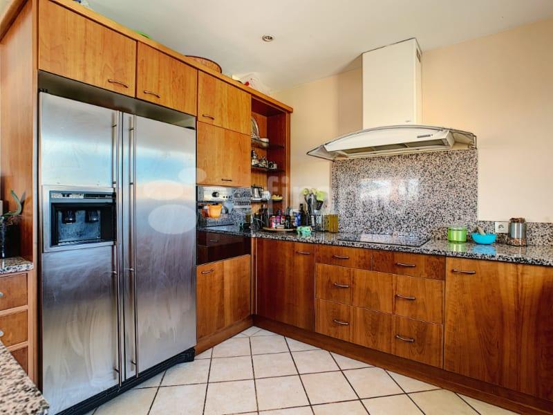Rental apartment Gardanne 1310€ CC - Picture 4