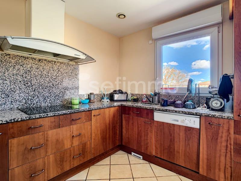 Rental apartment Gardanne 1310€ CC - Picture 5