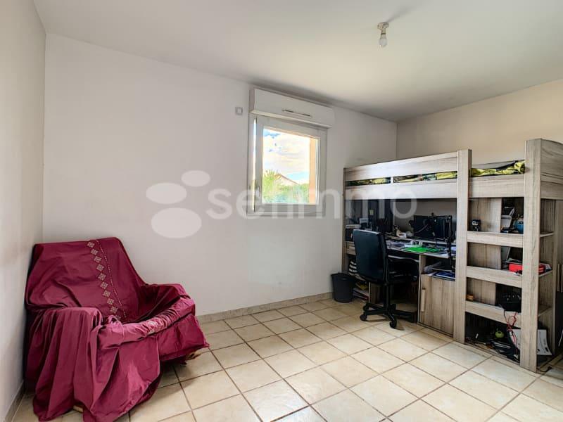Rental apartment Gardanne 1310€ CC - Picture 7