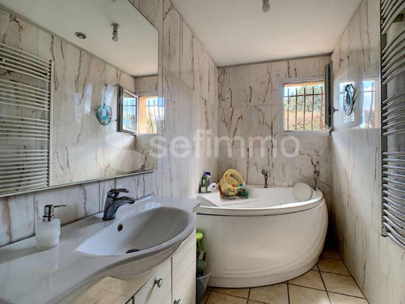 Rental apartment Gardanne 1310€ CC - Picture 8