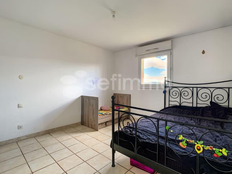 Rental apartment Gardanne 1310€ CC - Picture 9