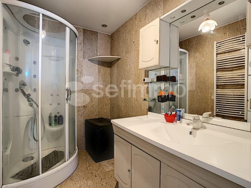 Rental apartment Gardanne 1310€ CC - Picture 10