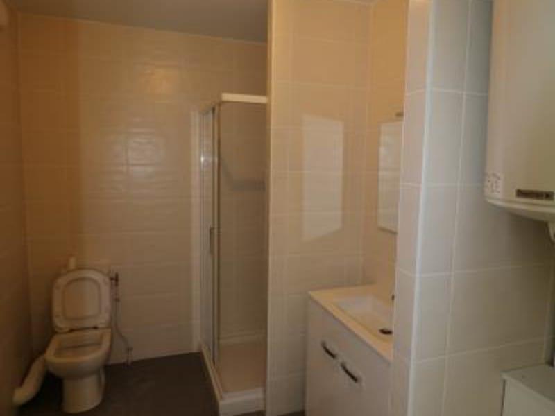 Rental apartment Bonneville 600€ CC - Picture 3