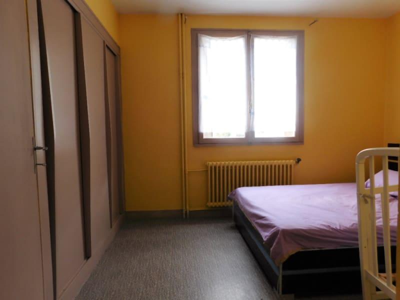 Vente appartement Bonneville 125000€ - Photo 3