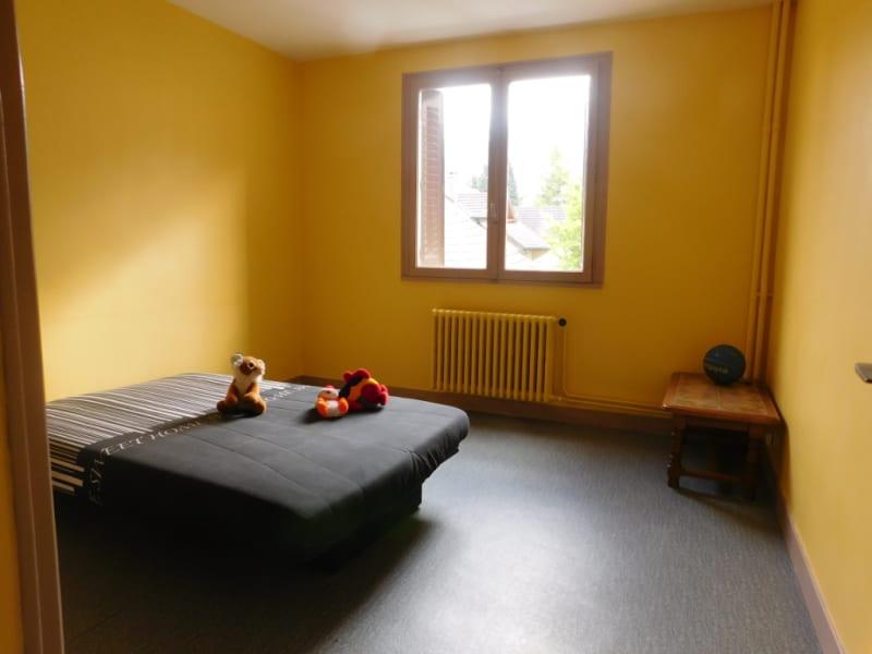 Vente appartement Bonneville 125000€ - Photo 4