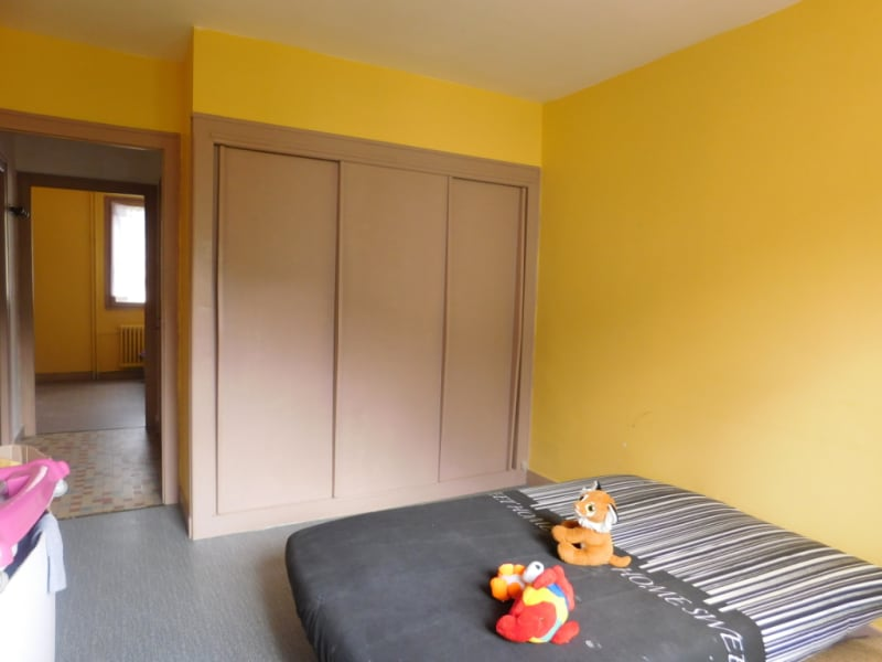 Vente appartement Bonneville 125000€ - Photo 5