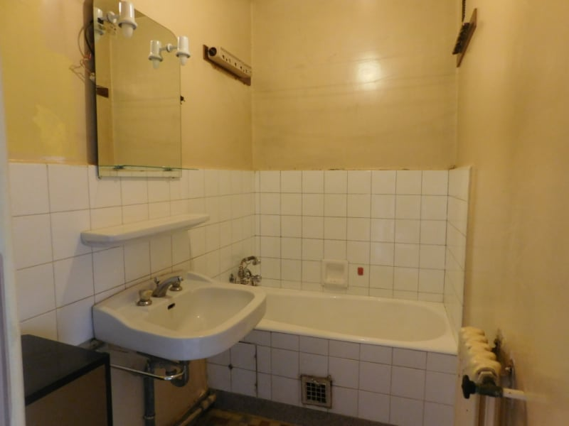 Vente appartement Bonneville 125000€ - Photo 6