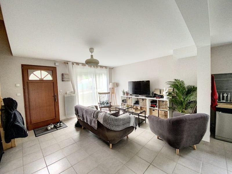 Venta  casa Veigne 222000€ - Fotografía 1