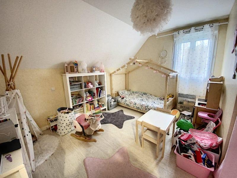 Venta  casa Veigne 222000€ - Fotografía 4