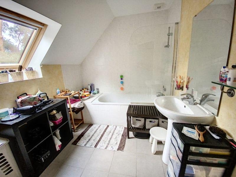 Venta  casa Veigne 222000€ - Fotografía 5