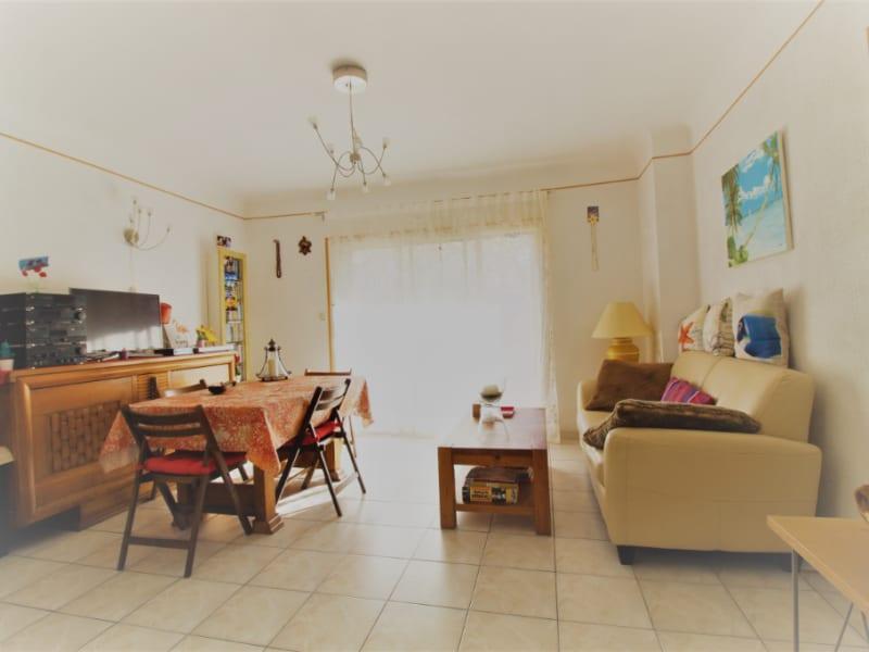 Venta  apartamento Hyeres 199000€ - Fotografía 2