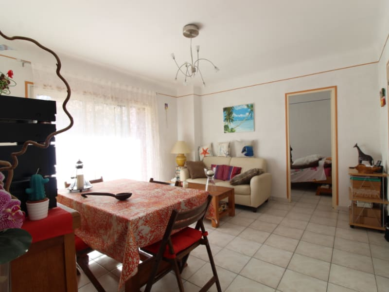 Vente appartement Hyeres 199 000€ - Photo 3
