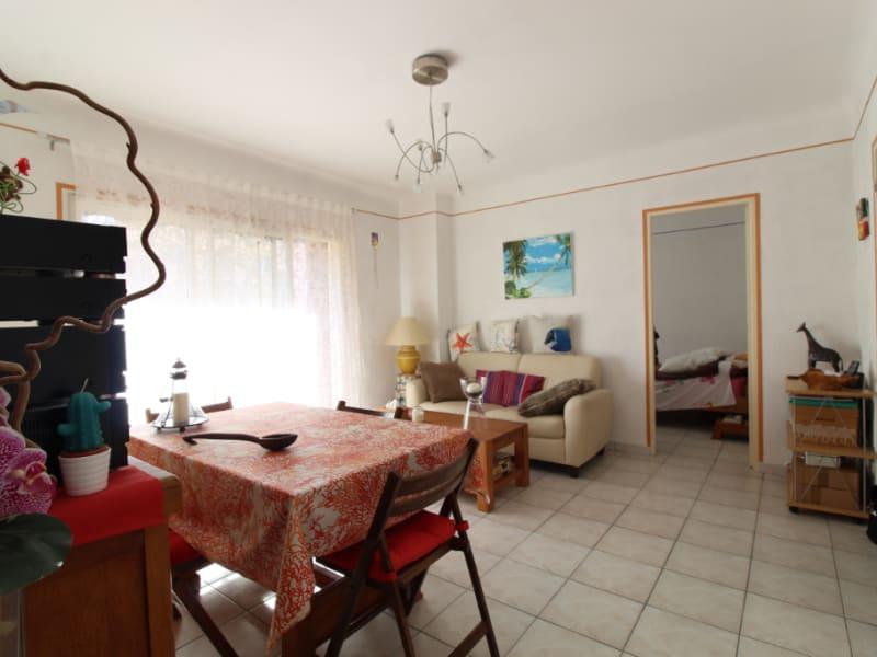 Venta  apartamento Hyeres 199000€ - Fotografía 3