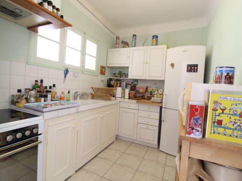 Venta  apartamento Hyeres 199000€ - Fotografía 4