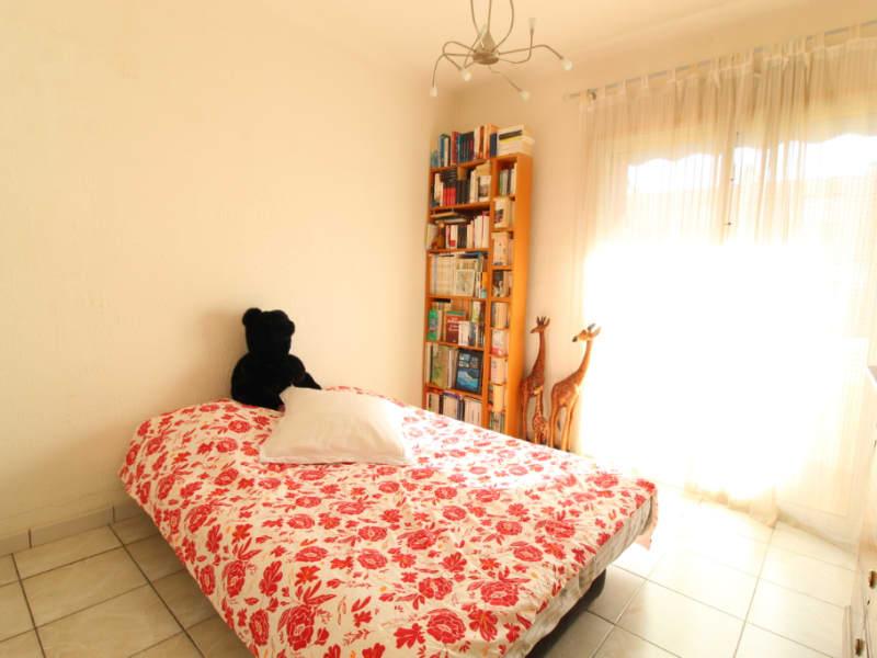 Venta  apartamento Hyeres 199000€ - Fotografía 6