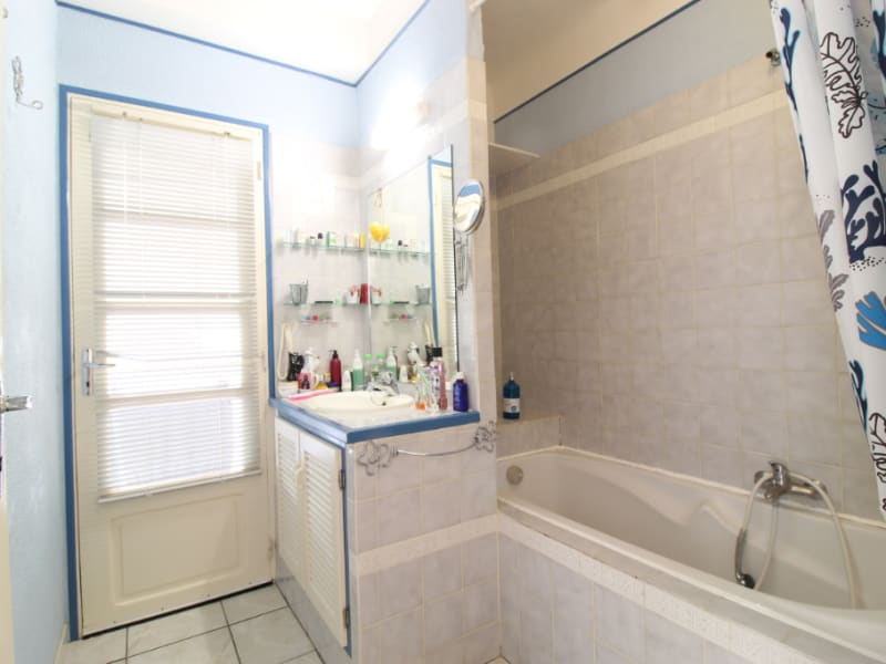 Vente appartement Hyeres 199 000€ - Photo 7