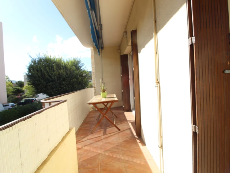 Vente appartement Hyeres 199 000€ - Photo 8