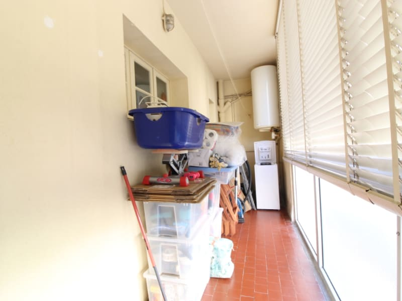 Vente appartement Hyeres 199 000€ - Photo 9